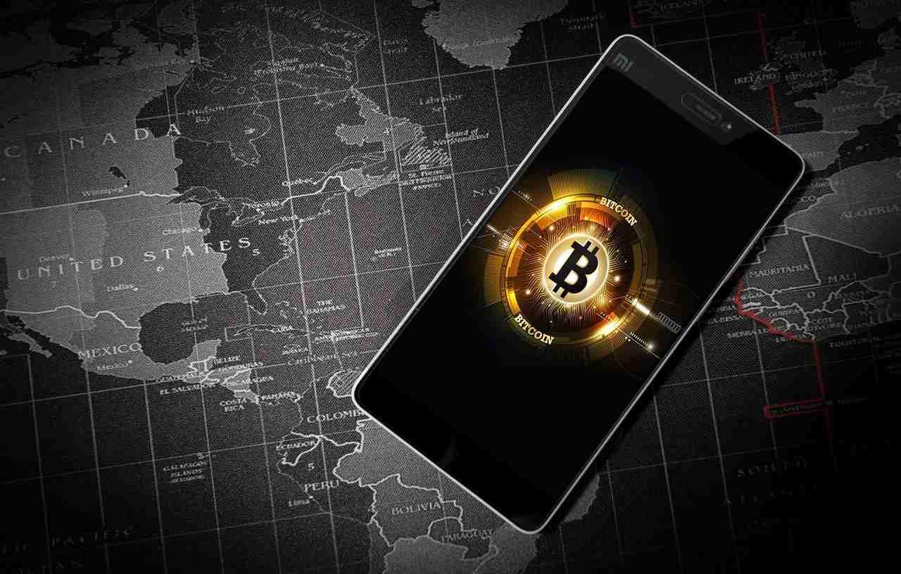 win crypto previsioni)
