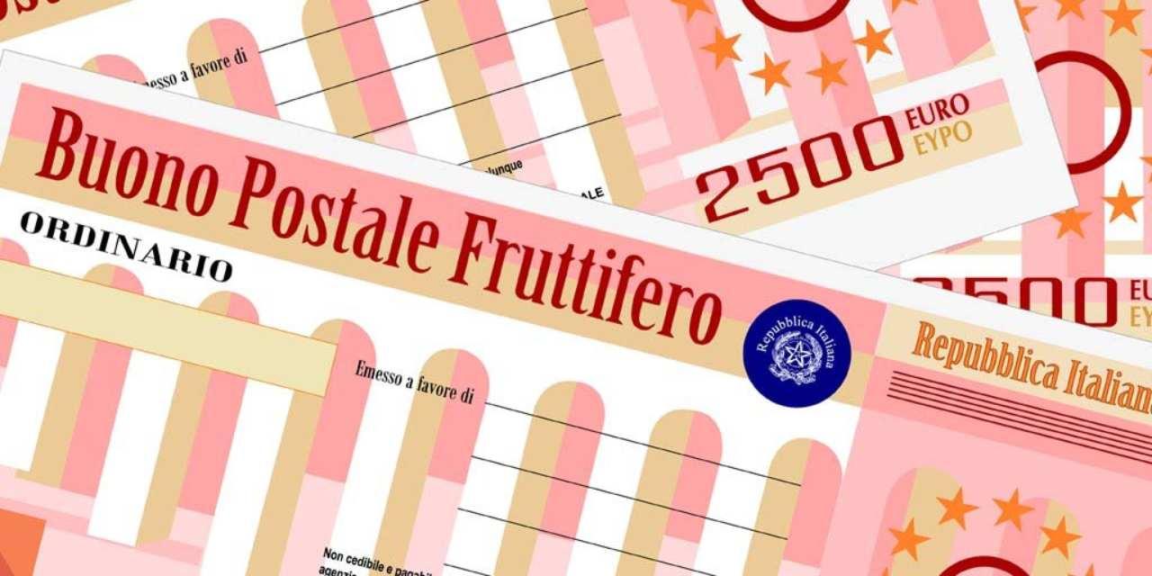 Il boss trova un buono fruttifero da migliaia di euro e lo dona in beneficenza