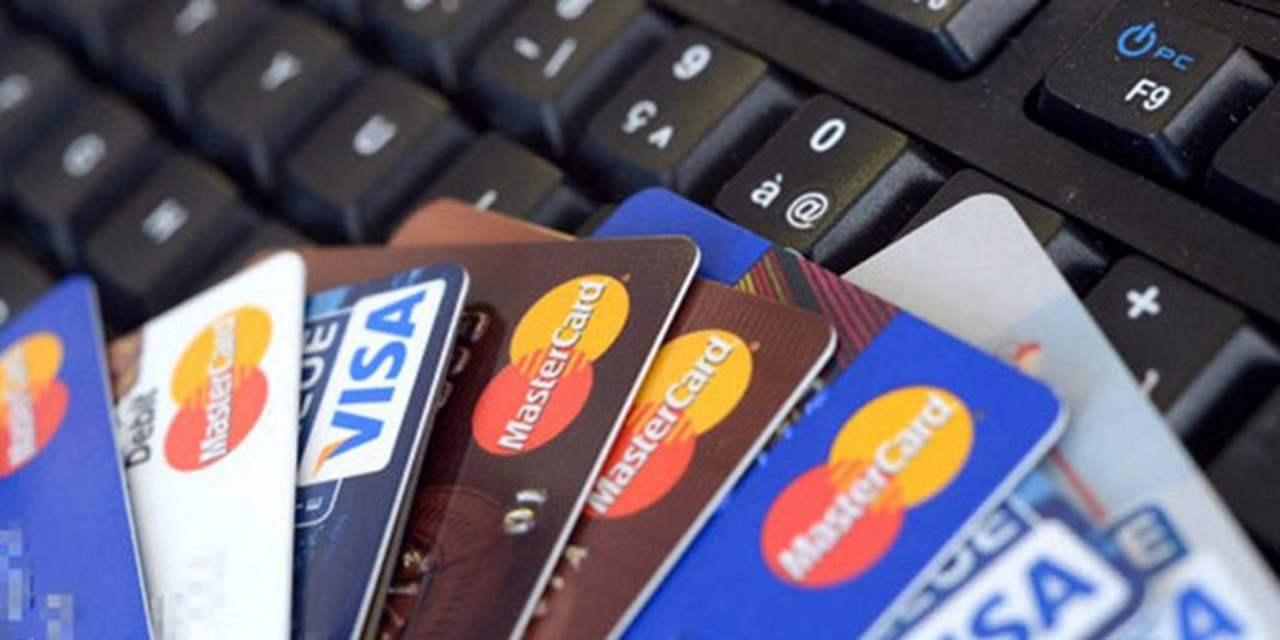 Chiudere il conto corrente e tenere i soldi sul libretto di risparmio: conviene?