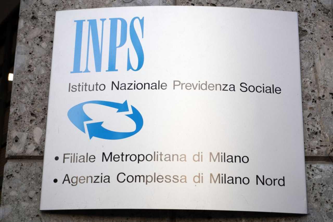 INPS: prenota il tuo appuntamento tramite smartphone, il nuovo servizio
