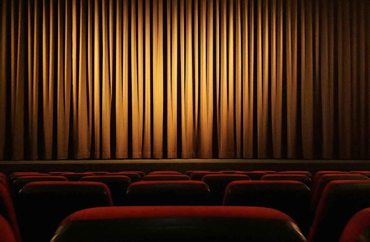 Cinema spettacolo