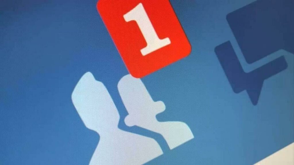 Facebook truffe