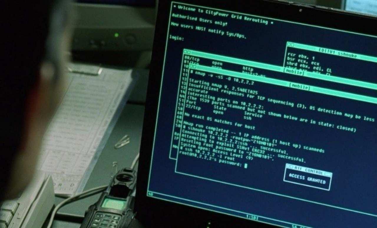Nuovo furto dei dati: a quali truffe andiamo incontro e come difenderci