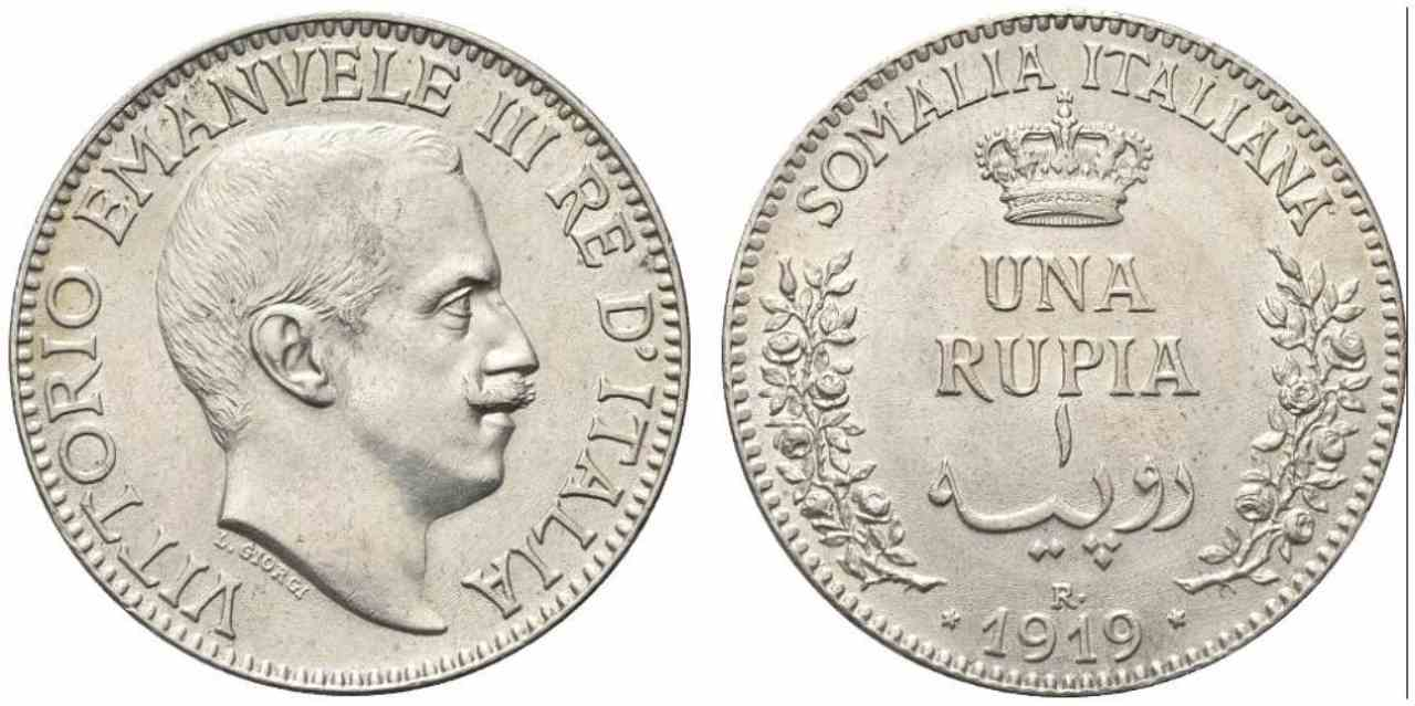La moneta che vale 20mila euro: potremmo averla in casa