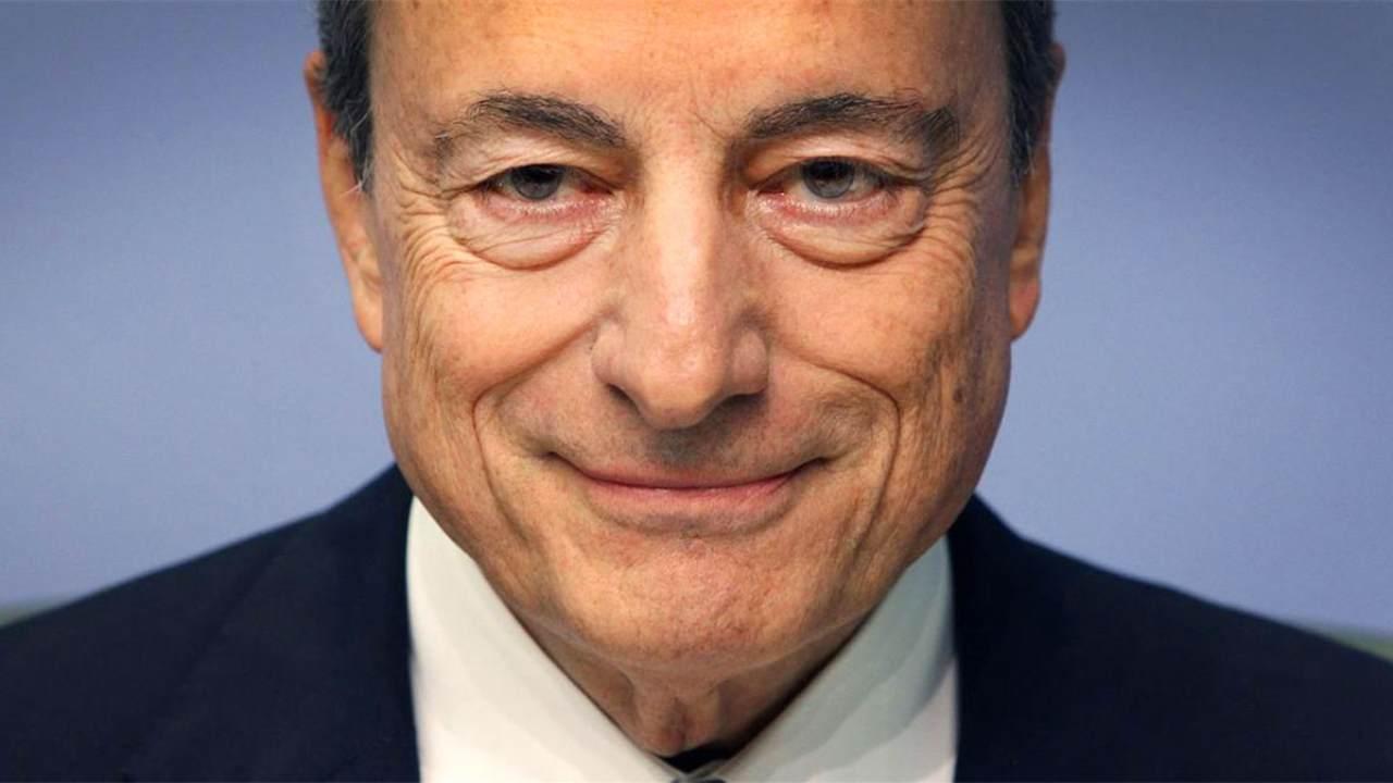 Come l'arrivo di Mario Draghi cambia i tempi d'attesa per la pensione