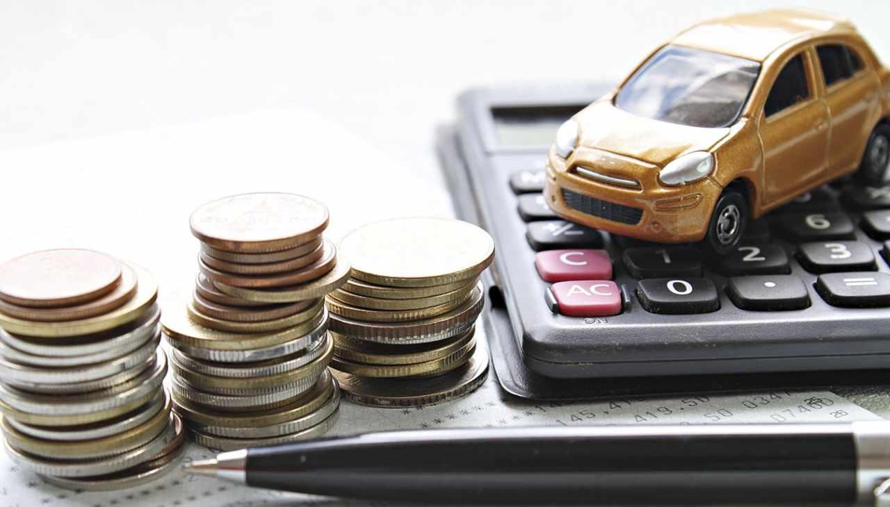 Bollo auto, occhio alle sanzioni: il rischio è molto alto