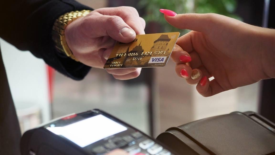 Pagamento con carte prepagate