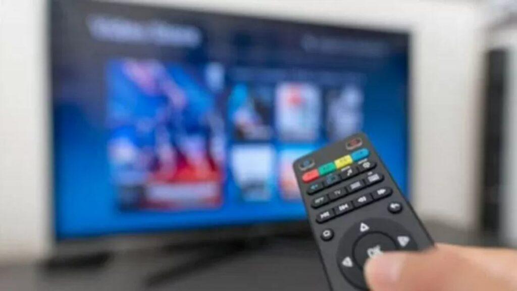 Test tv per il nuovo Digitale terrestre: controlla l'idoneità del televisore