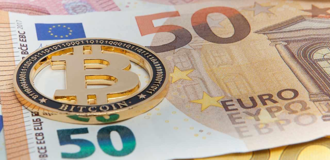 bitcoin trading demo app come fare soldi in criptovaluta in modo semplice