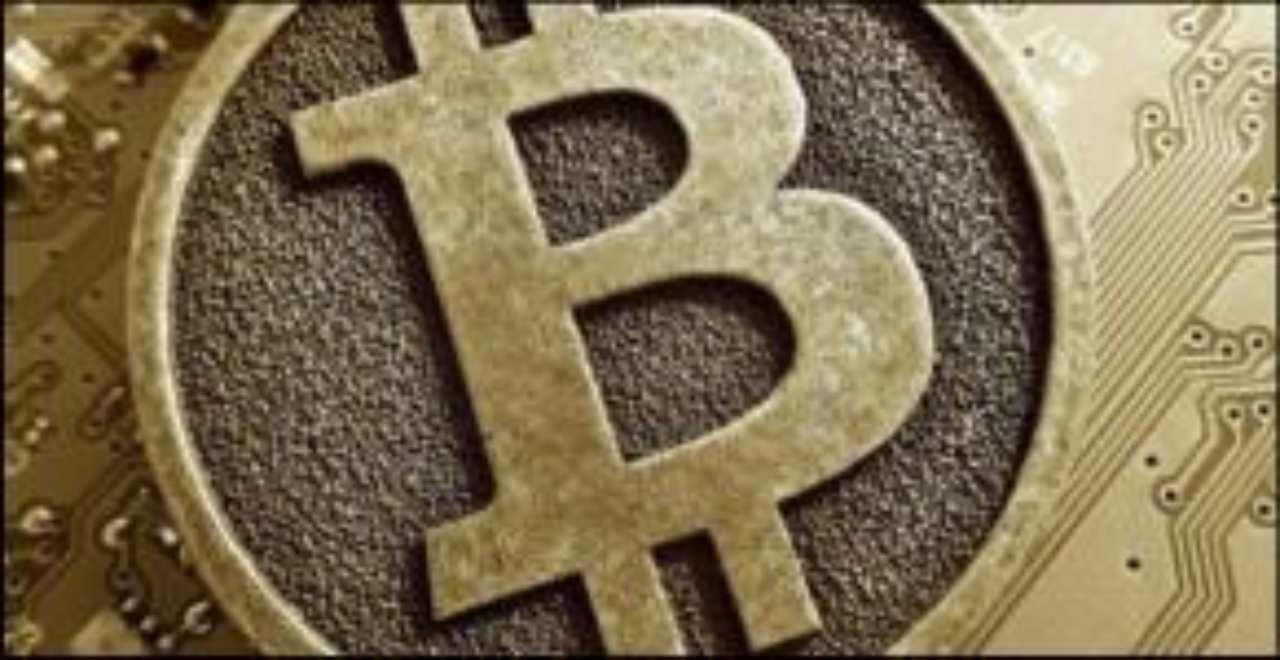 come acquistare bitcoin per il mercato da sogno perché è bitcoin andando verso il basso