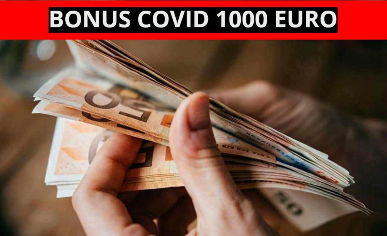 decreto-1000euro