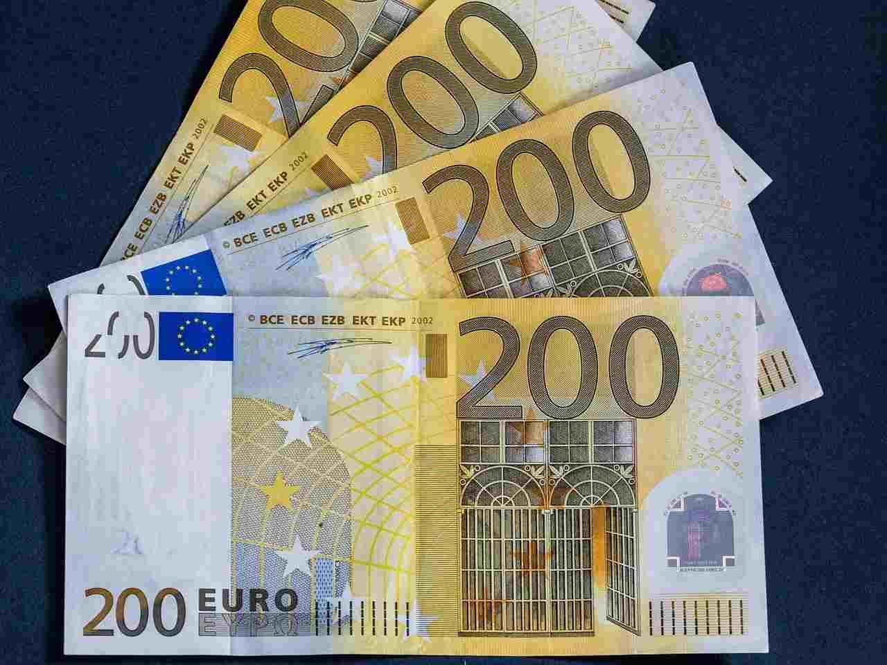 Indennità Iscro da 800 euro: cos'è e come si ottiene