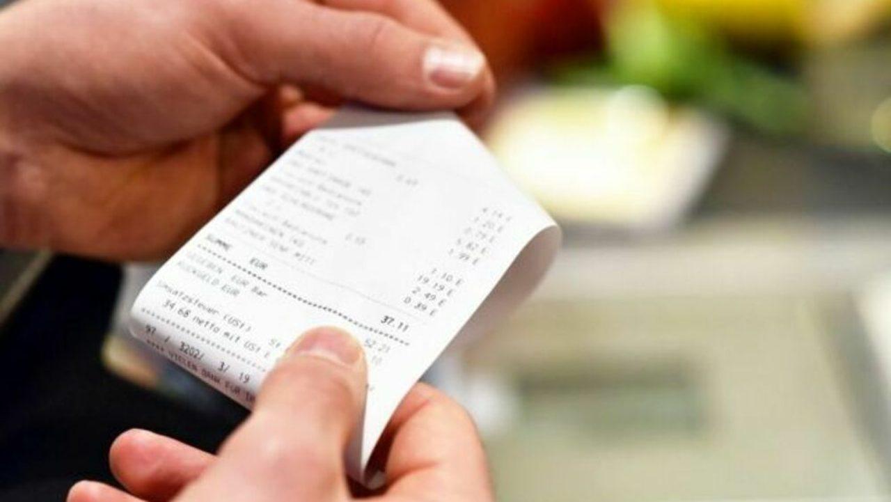 Partecipare alla Lotteria degli scontrini esclude le detrazioni? La risposta