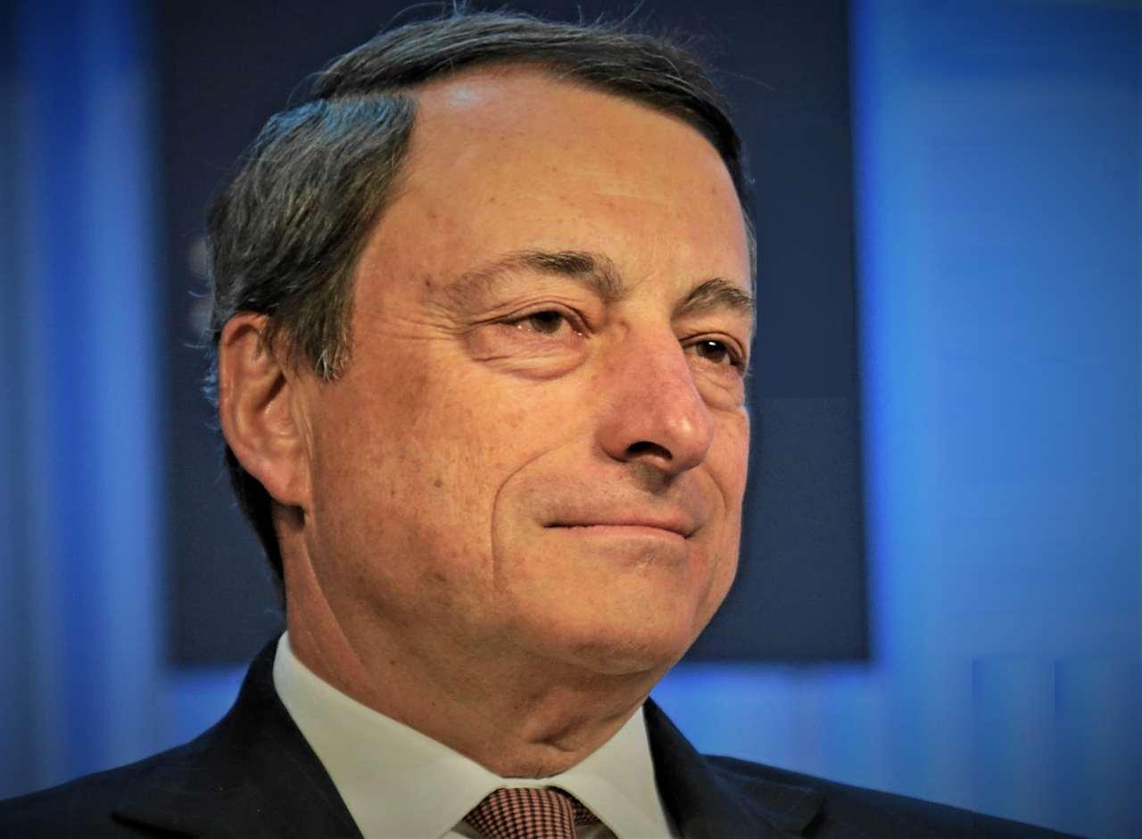 Governo Draghi: le tasse saranno di più o di meno?