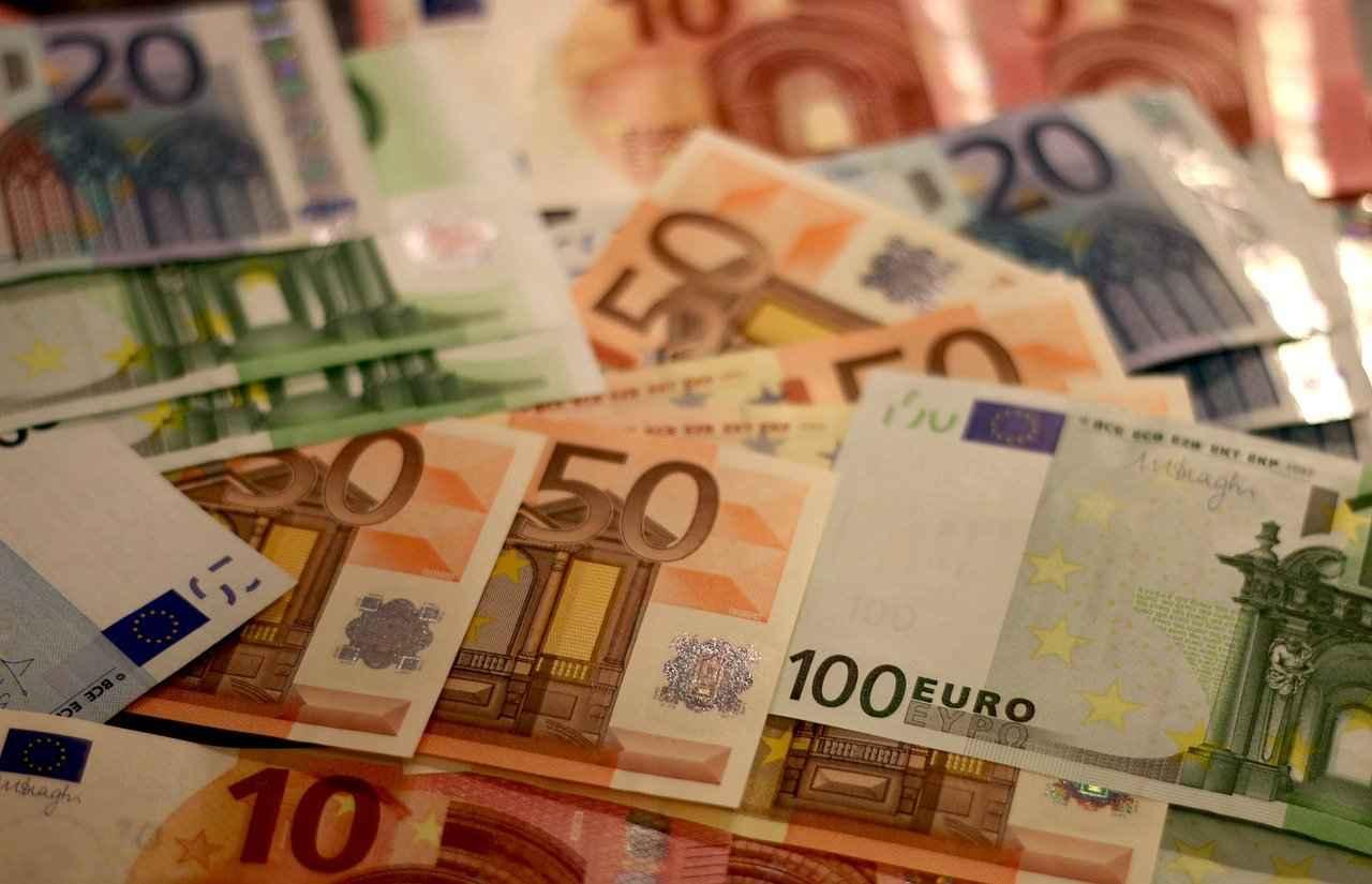 Partite IVA: ecco il super bonus da 24.000€, a chi spetta