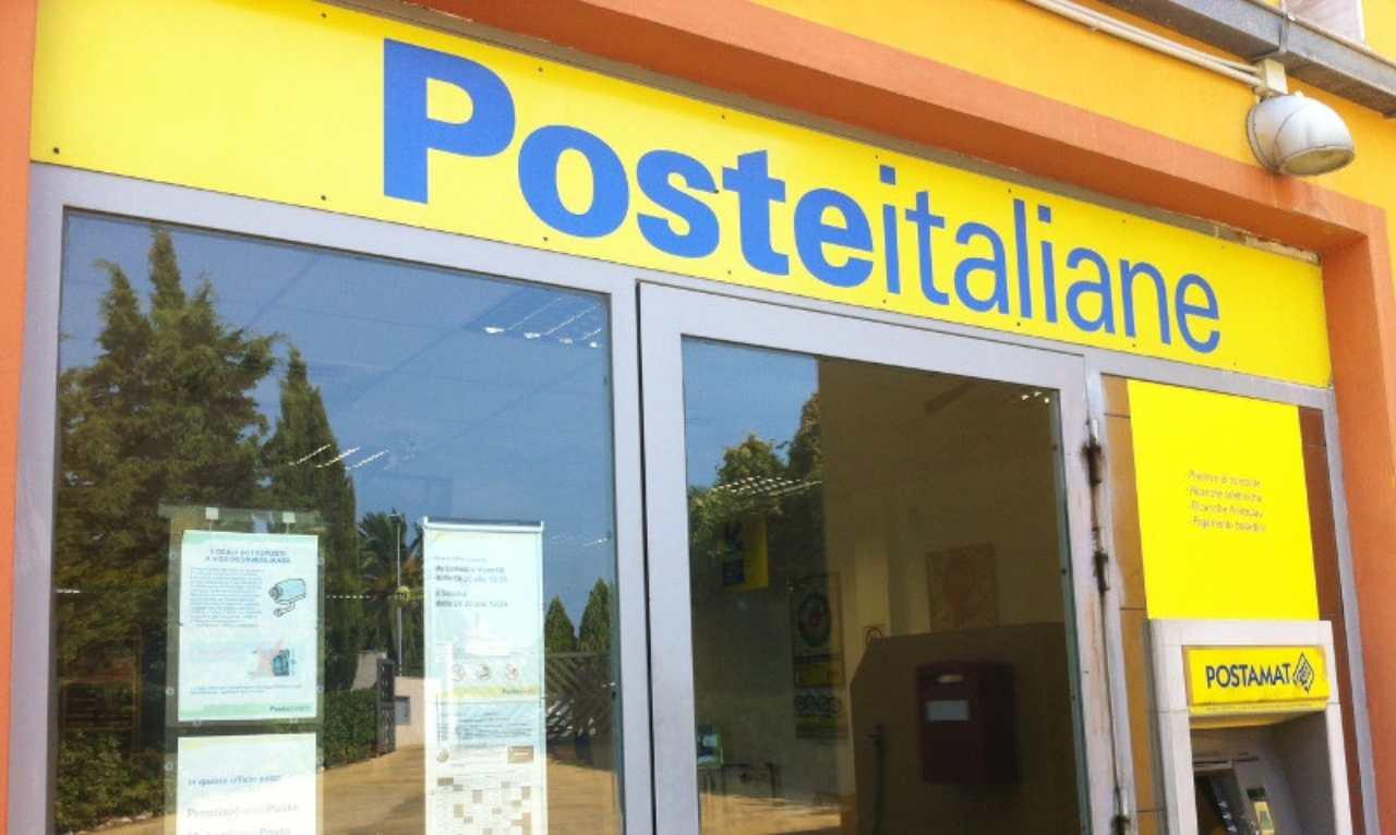 poste-italiane, pensioni maggio