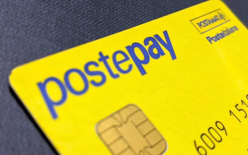 Nuovo accordo Postepay-Bancomat: tutte le novità