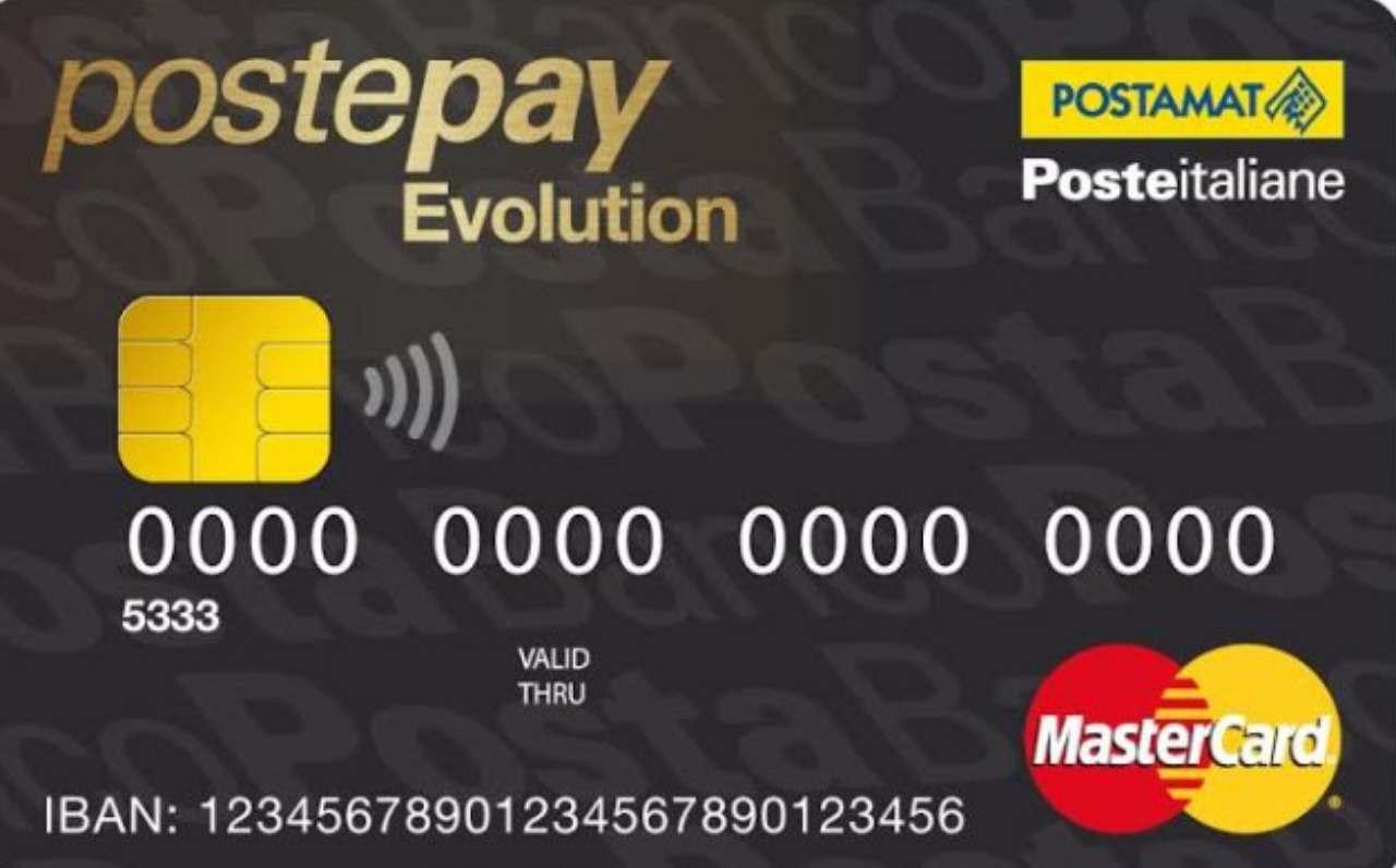 postepay-evolution (