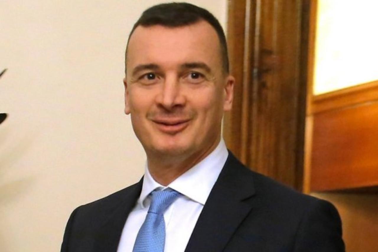 Rocco Casalino, quanto guadagna il portavoce di Conte? Patrimonio