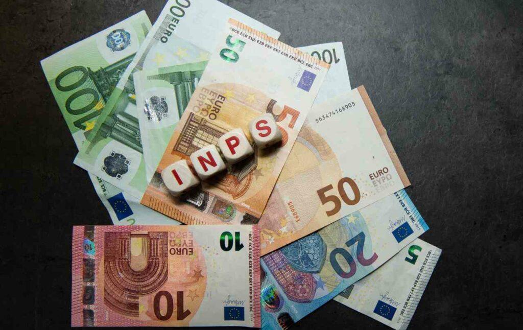 bonus 1200 euro Inps
