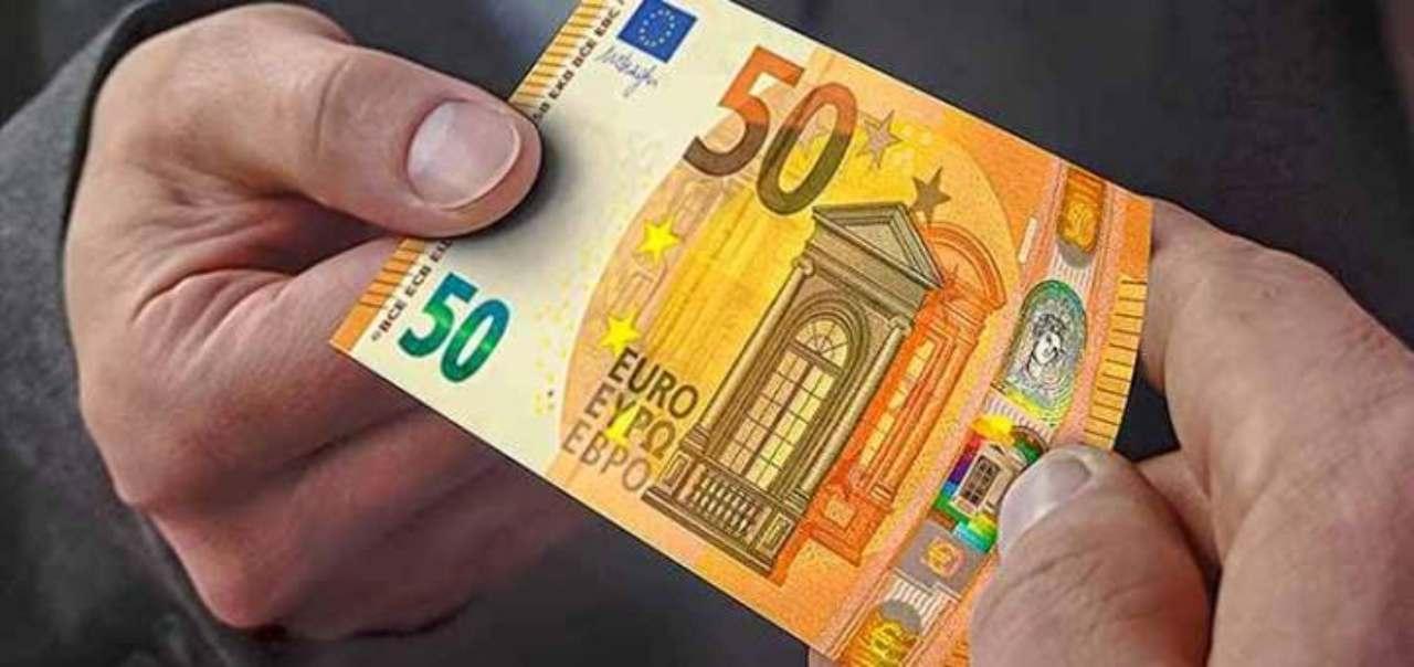 Banconote false, buone notizie nel 2020: ma sappiamo riconoscerle?