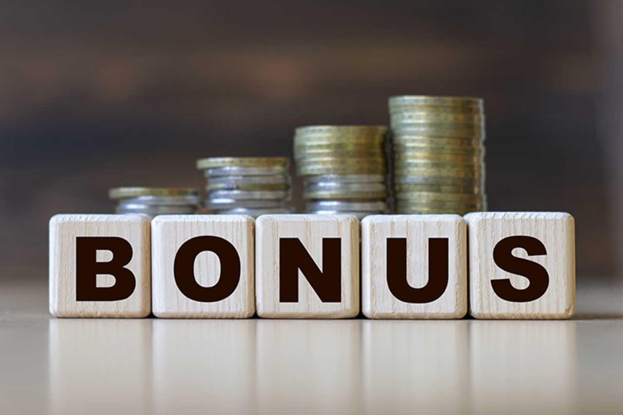 Bonus Isee