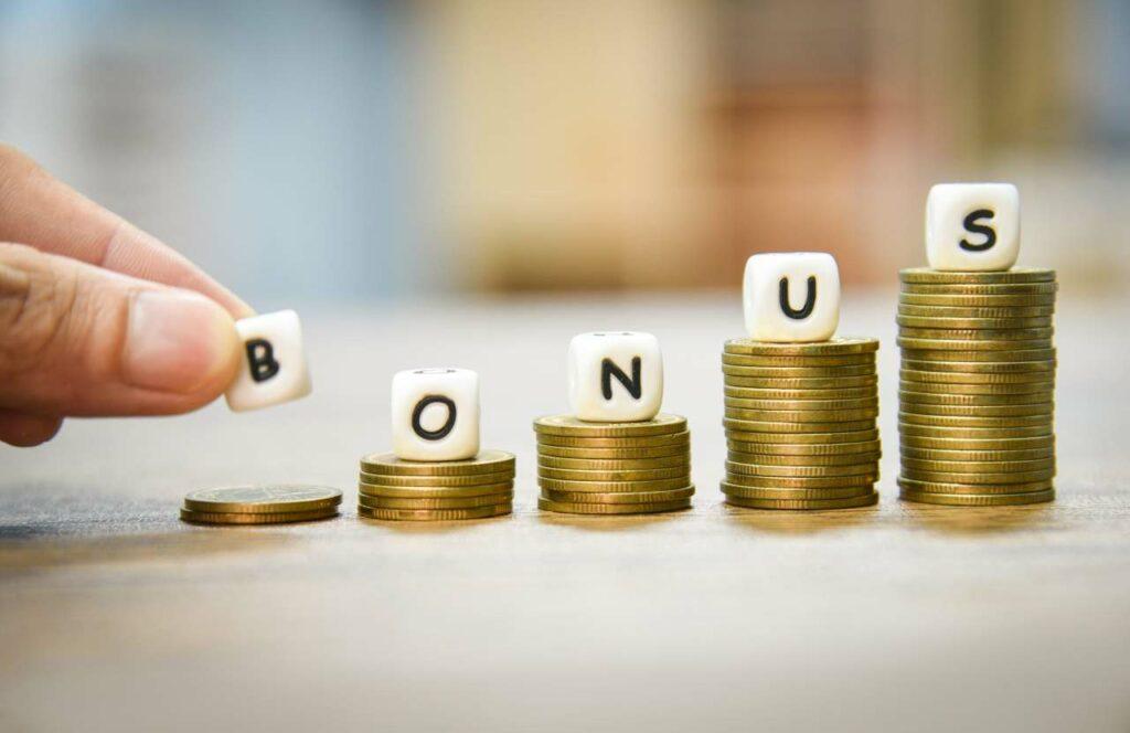 Bonus fondo perduto