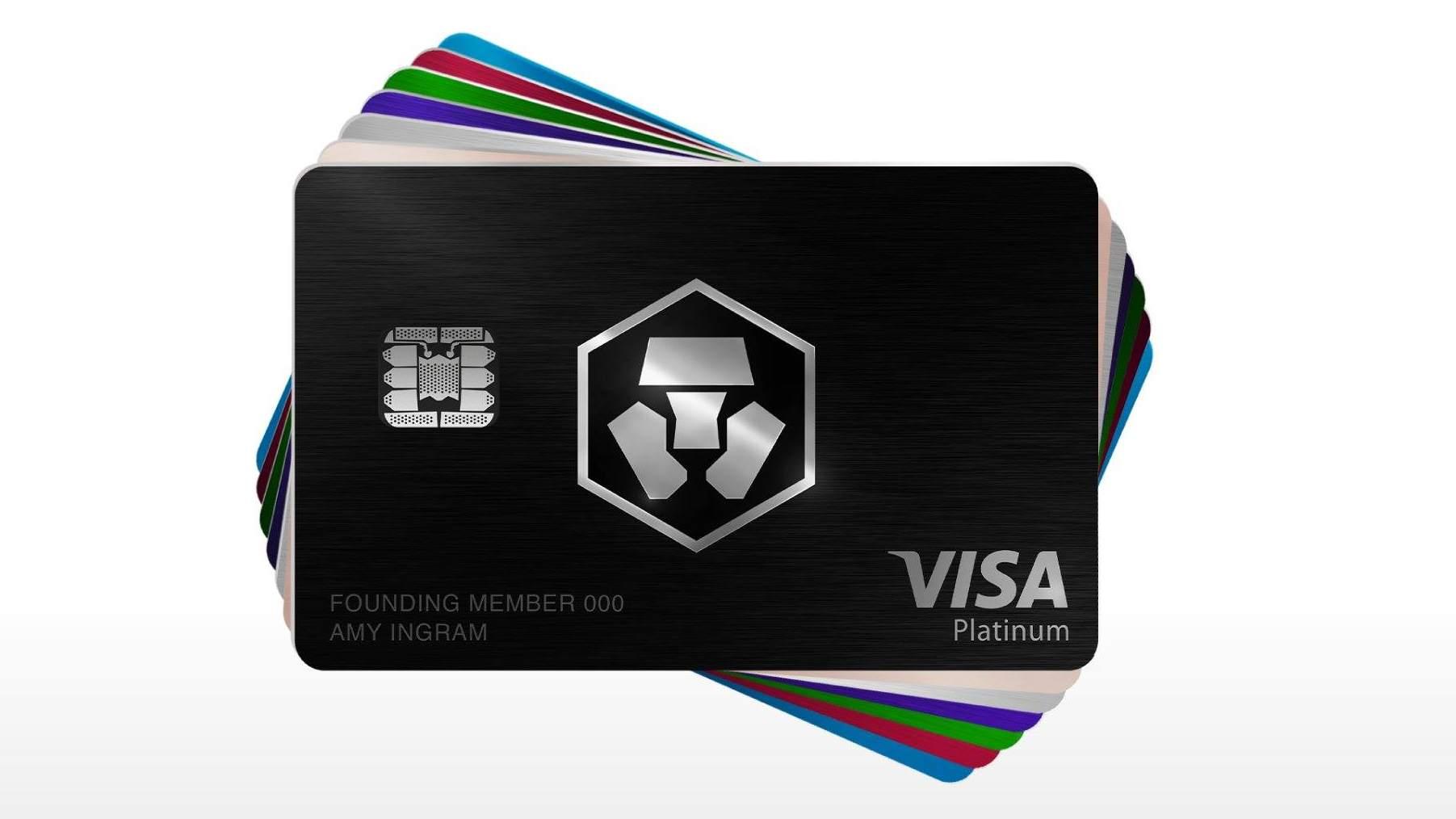 converti la carta di credito su bitcoin)