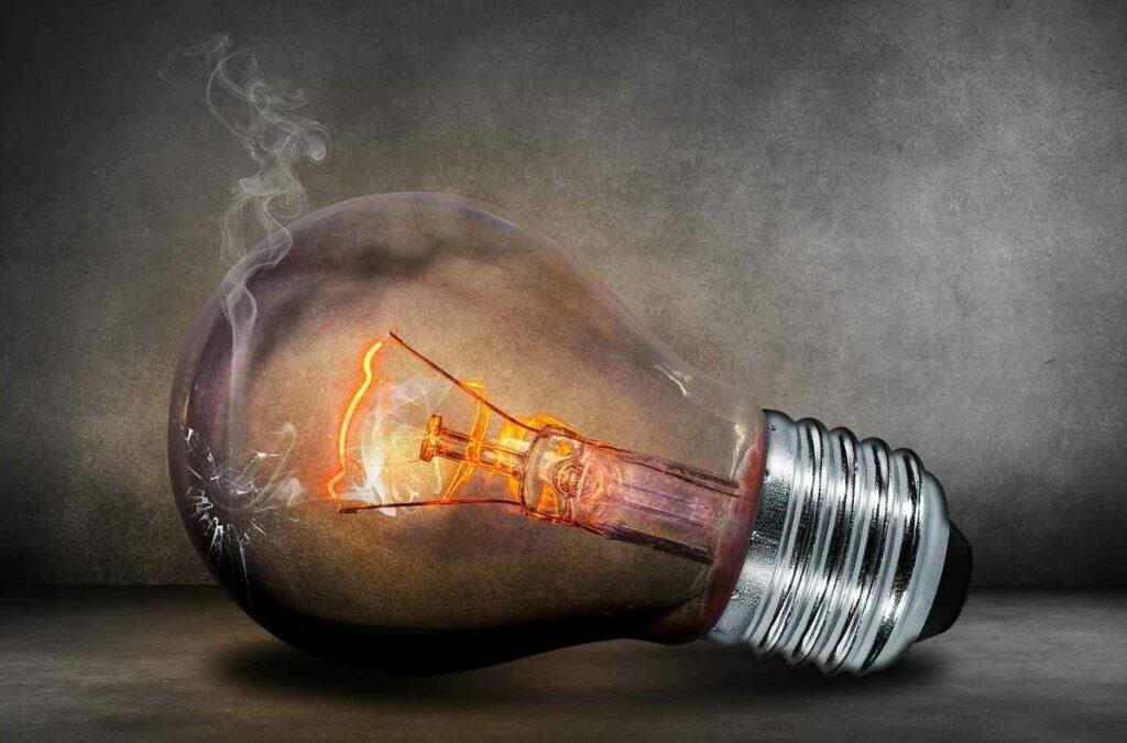 Povertà energetica