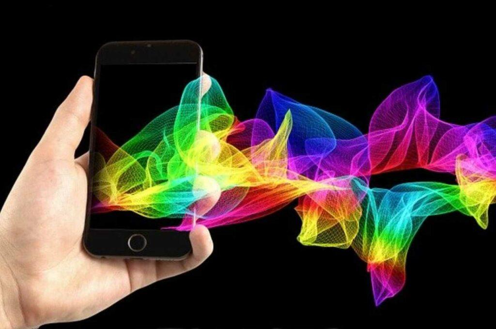 Telefonia mobile offerte