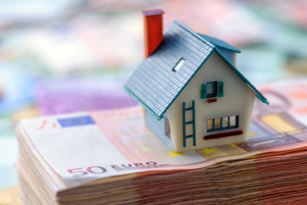 Acquisto prima casa: buone notizie per chi attende l'agevolazione