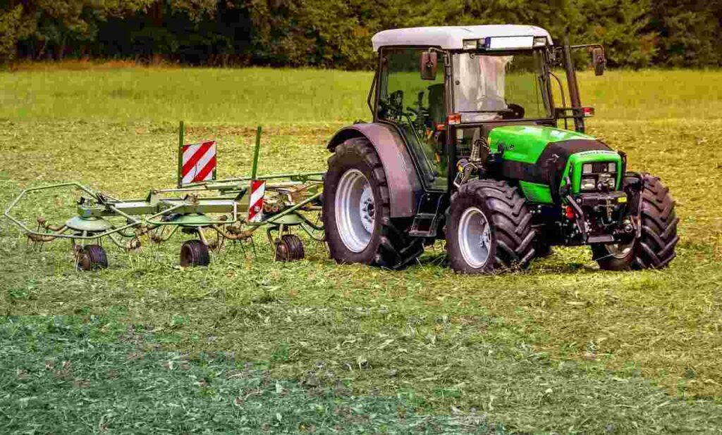 disoccupazione agricola 2021
