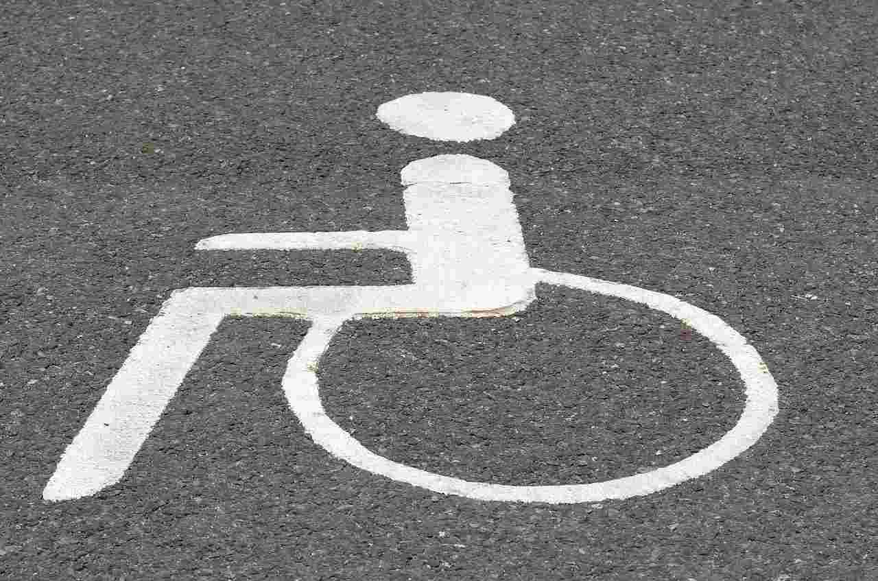 Pensioni di invalidità: ecco gli arretrati fino a 5 anni, chi ne ha diritto?