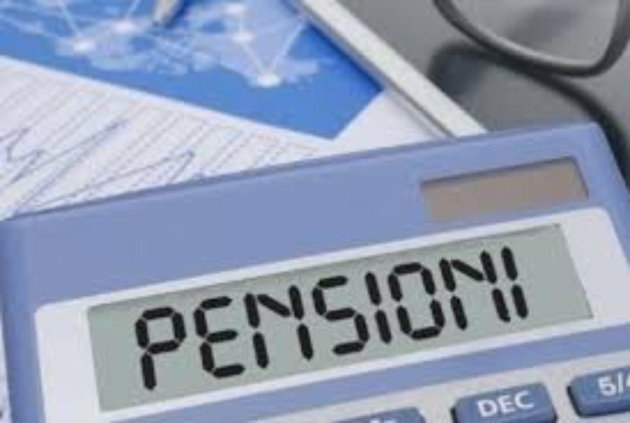 Attenzione alle pensioni: ecco chi riceverà il prelievo forzoso