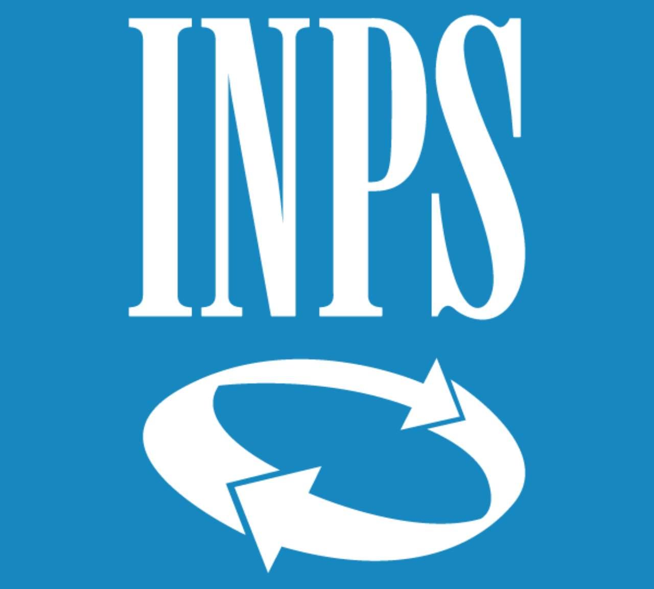 prestiti-inps