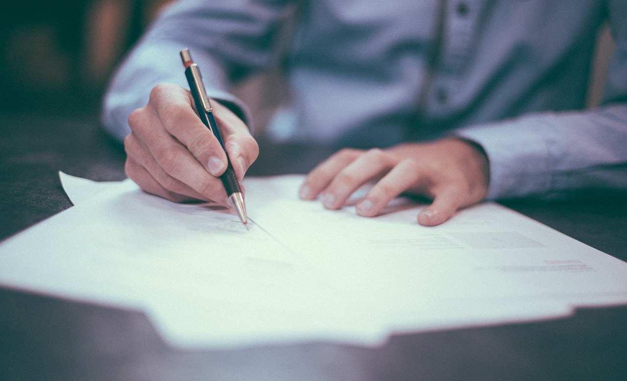 rinnovi contratto dipendenti pubblici