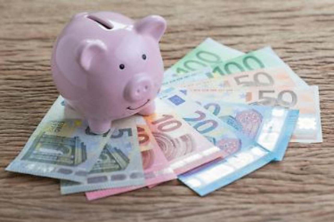 Risparmi in pericolo: il nostro conto corrente è sempre sicuro?