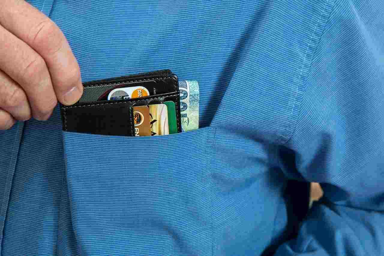 Arriva la novità che aspettavano i titolari di carte di credito