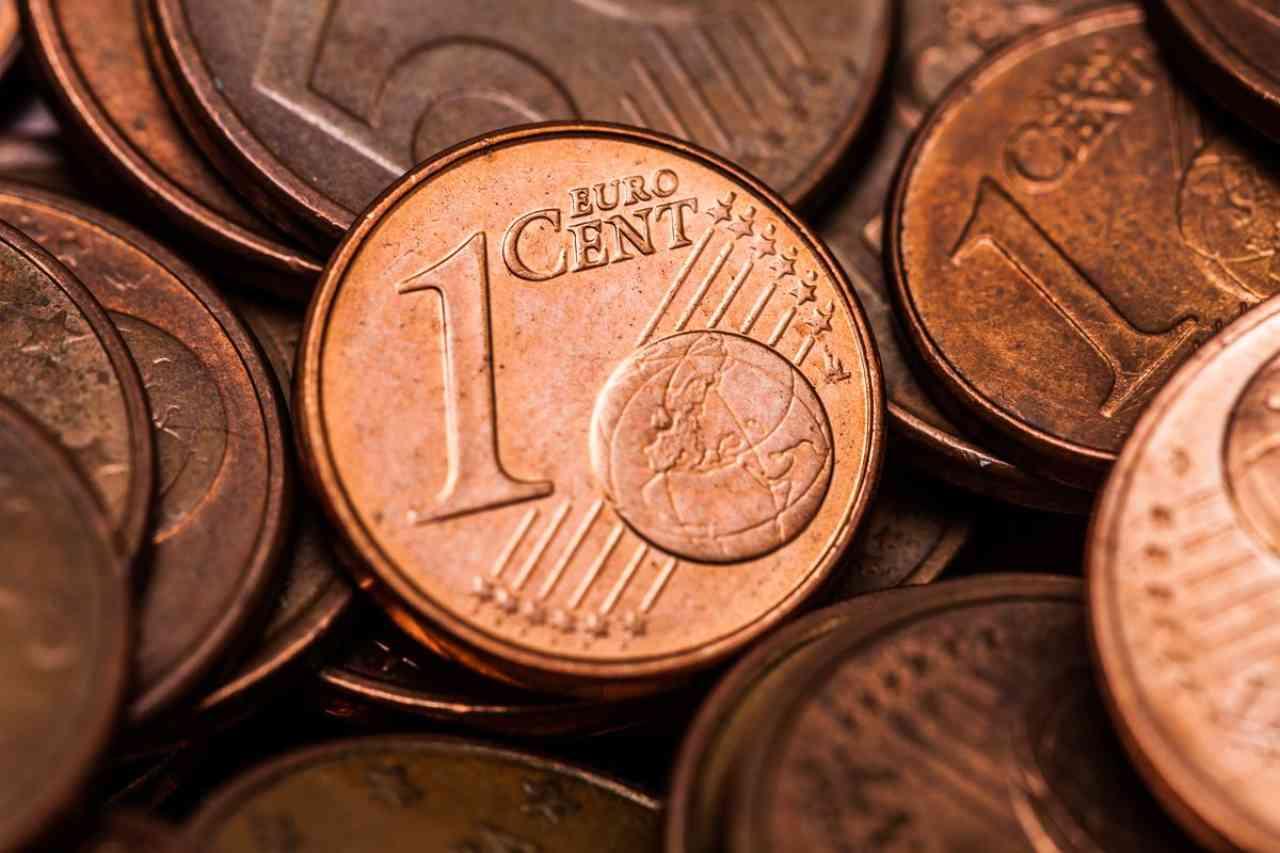 Le monete da 1 centesimo che valgono una fortuna: potremmo averle in tasca