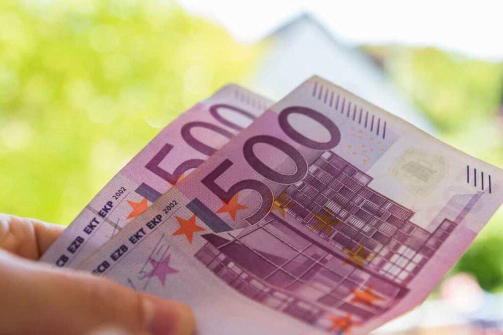 Difficoltà economiche: ci pensano le Regioni, con bonus fino a 1000 euro