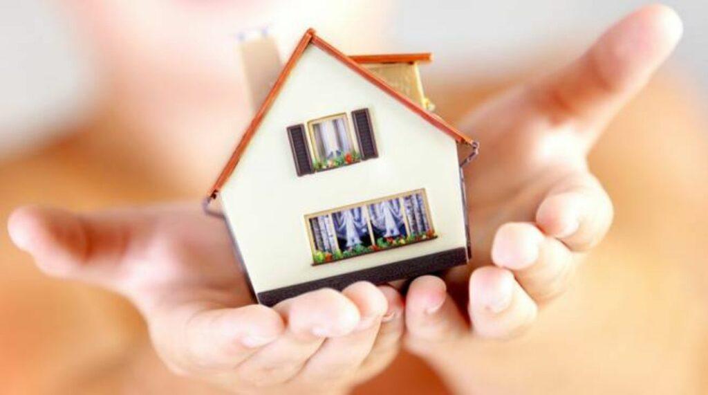 Bonus acquisto della prima casa: come usufruirne, con una donazione a metà