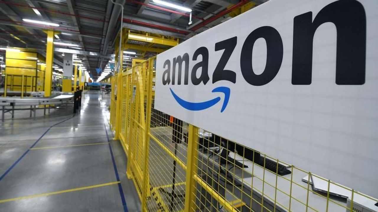 Amazon, non terminano le polemiche dei lavoratori: