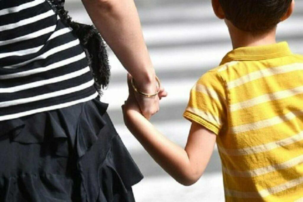 Assegno unico figli: chi avrà bisogno di presentare domanda e chi no