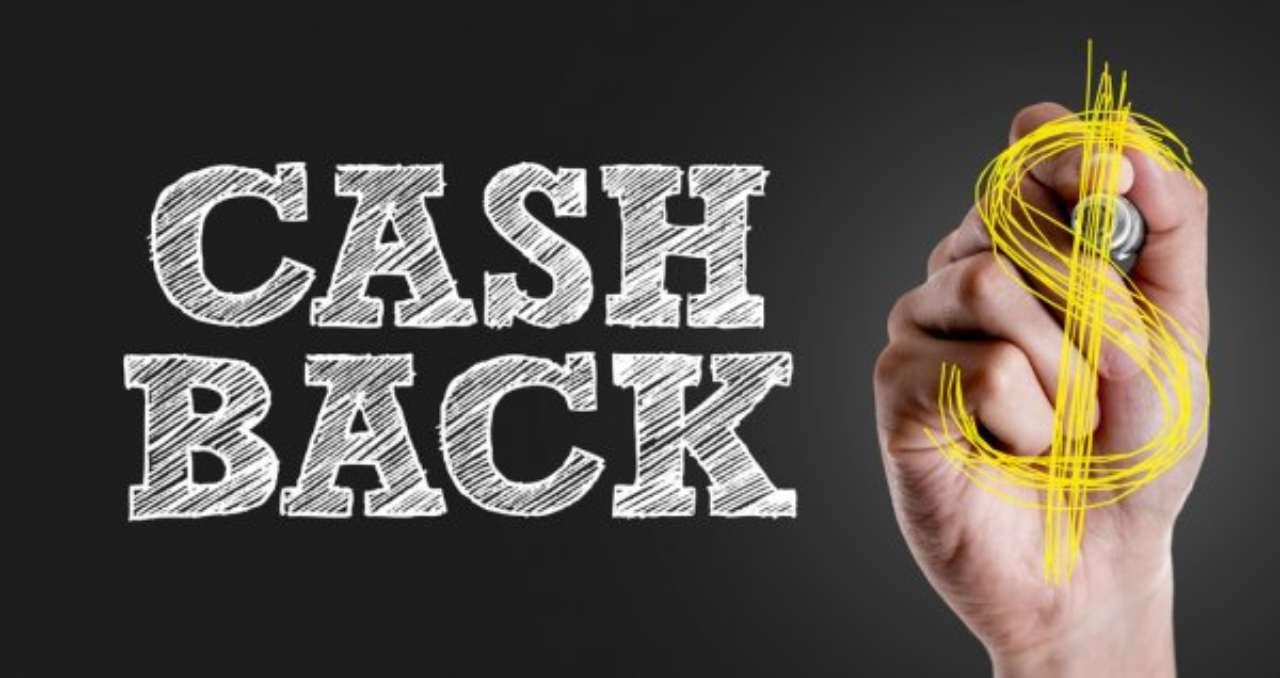 Classifica Super Bonus Cashback del 23/04: a che punto siamo