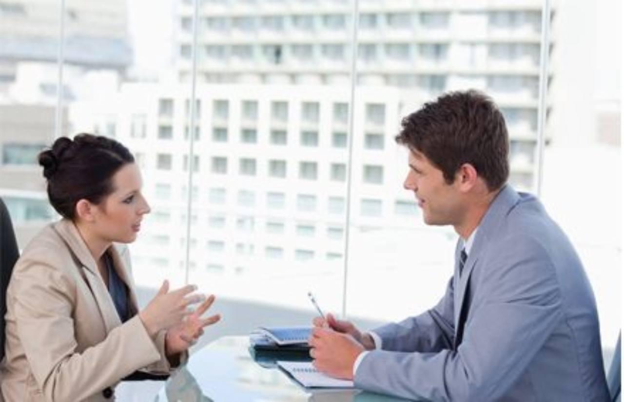 Lavoro: ecco quali aziende cercano personale