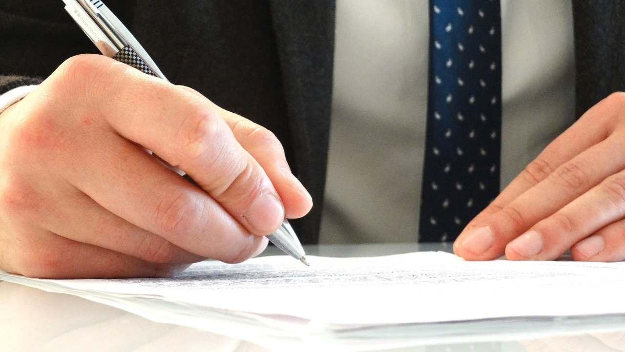 Contratti a tempo determinato: rischia di cambiare tutto con il Decreto