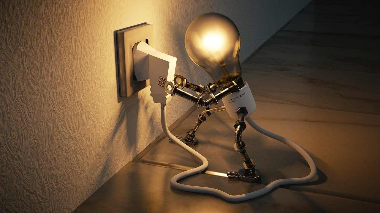 Energia risparmio mercato libero