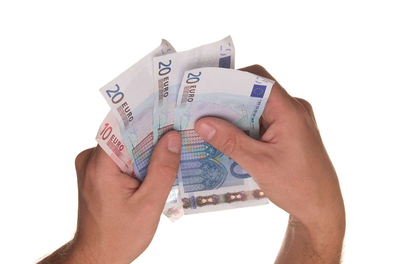 Covid buste paga