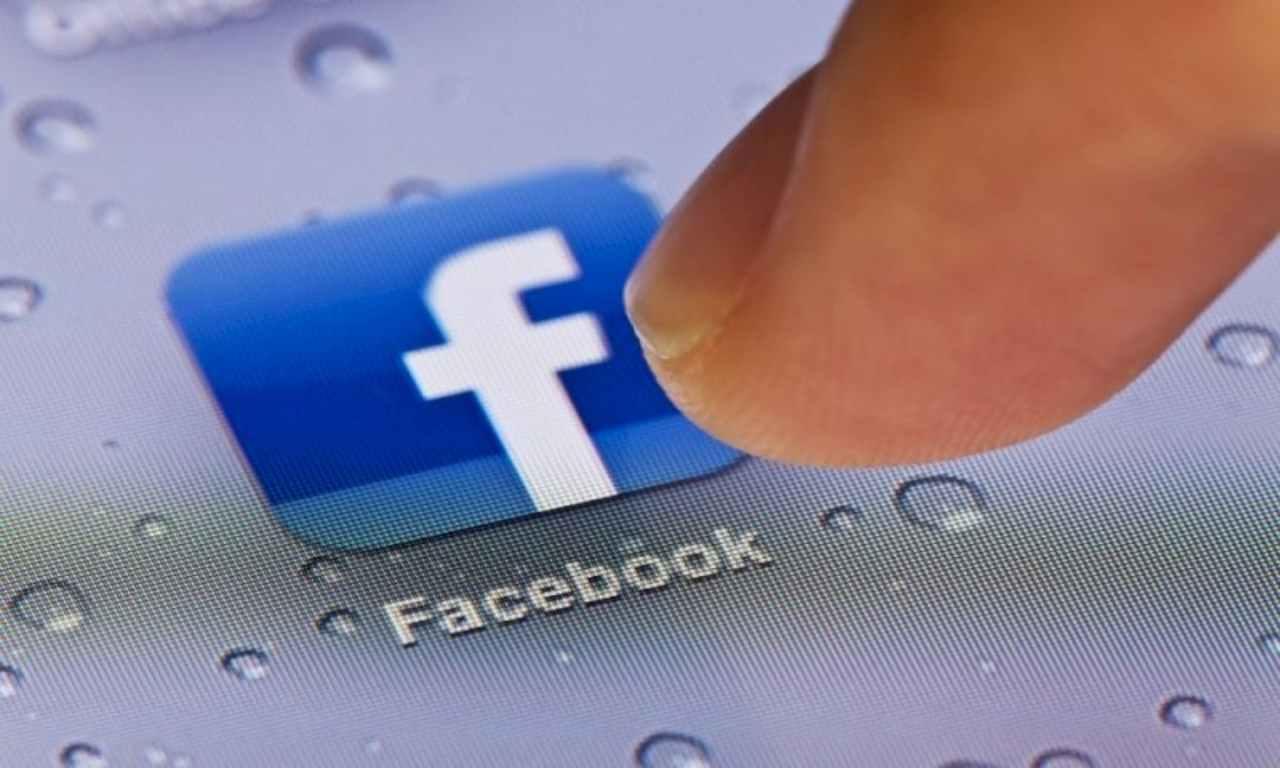 Cos'è il messaggio della AGCM che vedi su Facebook