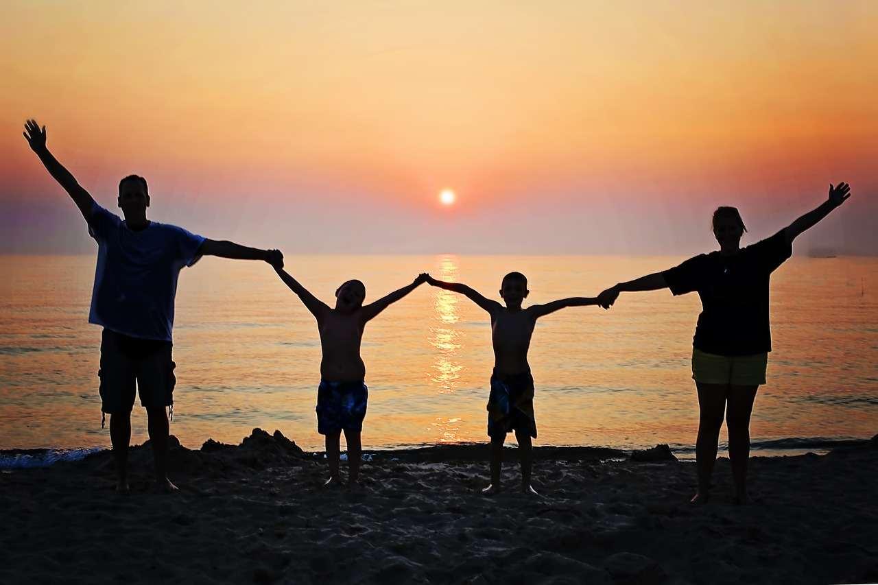Assegno unico famiglia